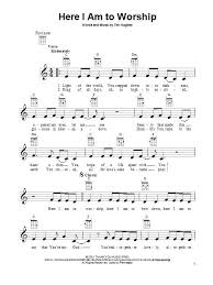 1152 best amazing hymns songs of praise images on