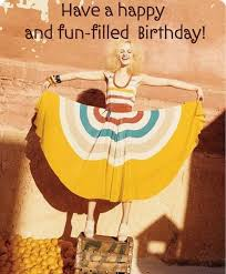 37 happy birthday wishes for best female friend