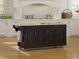 diy kitchen island on wheels styles rooms decor and ideas
