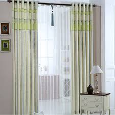 Oval Office Drapes Oval Window Curtains Oval Window Curtains Suppliers And