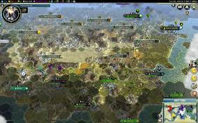 Full World Map Game Of Thrones by Civilization V Civilization Wiki Fandom Powered By Wikia