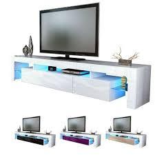 ikea tv unit tv cabinet and stand ideas ikea white gloss tv units explore 15