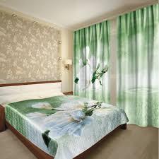 Schlafzimmer Gardinen Sets Für Schlafzimmer Posylka De