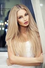 hairstyles for surgery 14 best alena before plastic surgery images on pinterest plastic