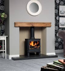 Living Rooms With Wood Burning Stoves Best 25 Log Burner Ideas On Pinterest Log Burner Living Room
