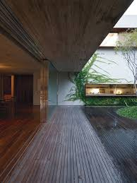 hã ngelen esszimmer 41 best interiors without walls interiorswithoutwalls images on
