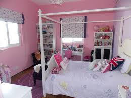 Roman Blinds Dubai World Of Curtains Furniture And Decor - Kids bedroom blinds