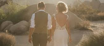 Planning My Own Wedding Wedding Planning By Your Day Your Way Get Your Wedding Planer