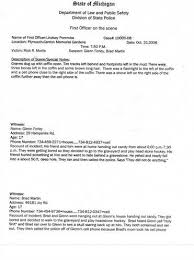 Write My Culture Dissertation Introduction by Custom Research Paper Writing For Hire Au Resume Cover Letter For