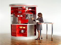 Compact Kitchen Units by Space Saving Ideas For Small Kitchens Mini Kitchens Compact