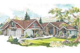 inexpensive home decor catalogs chalet house plans missoula 30 595 associated designs plan front