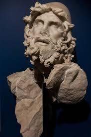 15 best ancient greek sculpture images on pinterest ancient