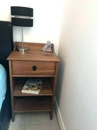 Pine Side Table Side Tables Solid Pine Bedside Table Delivery Options Single