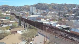 building trump u0027s wall for texans it u0027s complicated cnnpolitics