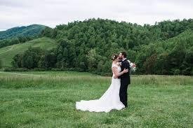 amanda hawkins will hawkins delfosse vineyards wedding amanda sean u2014 virginia