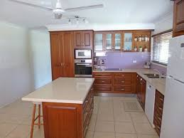 kitchen furniture brisbane l shape kitchens brisbane cabinet makers renovations