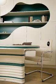 location bureau l heure location bureau à l heure luxury lozenets park residence hd