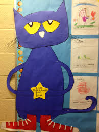 Pete The Cat Clothing Ignite Learning With Conscious Discipline Llc Pete The Cat Helps
