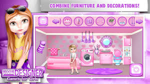 home design games for android room designer dollhouse games android apps on google play