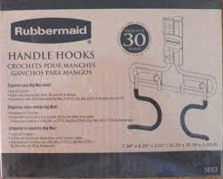 Rubbermaid Storage Shed Shelves by Cheap Rubbermaid Shed Hooks Find Rubbermaid Shed Hooks Deals On