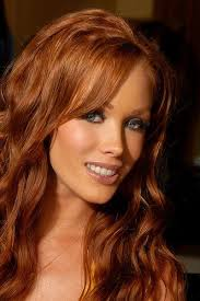 hair ideas for tan how to get red hair with tan skin red hair hair coloring and