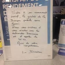 bureau de change 75014 la poste credit unions 66 rue daguerre denfert
