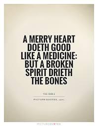 broken spirit quotes sayings broken spirit picture quotes