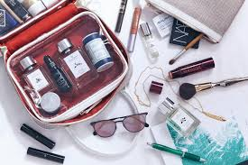 10 Must Travel Essentials For by 10 Travel Essentials For Your Weekend Getaway