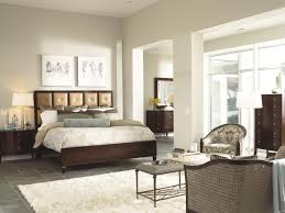 Thomasville Bedroom Furniture Thomasville Spellbound Dresser W 8 Drawers Darvin Furniture