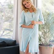 robe de chambre canat femme robe de chambre et peignoir canat grand choix de tailles canat