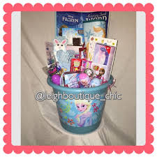 filled easter baskets boys 23 best character easter baskets images on easter