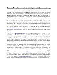Pinterest     The world     s catalog of ideas  graduate admission essay help nurse practitioner live homework nursing personal statement examples