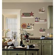 kitchen wall decor ideas diy gi9neucx one wall kitchens kitchen