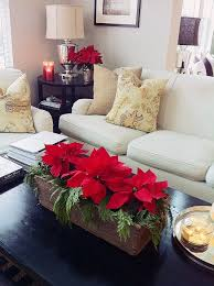 Christmas Fresh Flower Table Decorations by 48 Best Decorating With Wood Boxes Images On Pinterest Primitive