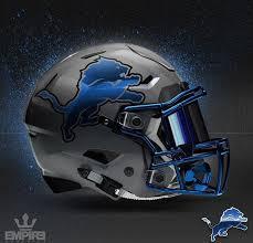 helmet design game 587 best cascos images on pinterest combat helmet armors and