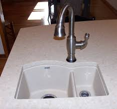 100 blanco faucets kitchen faucet com 446009 in cafe brown