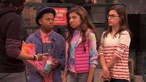 game shakers full episodes scared tripless season 1 episode 108