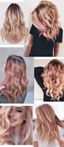 62 trendy dark blonde hair colors u0026 ideas blondes hair coloring