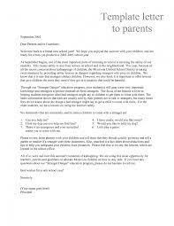 resignation letter formal resignation letter for teacher post