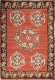 Large Kilim Rugs 15 Best Large Rugs Images On Pinterest Large Rugs Carpets And