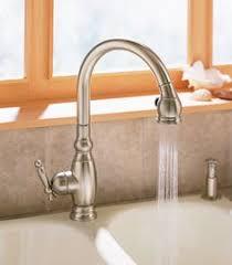 Kohler Kitchen Sink Faucets by Kohler Kitchen Faucets Kitchen Home Pinterest