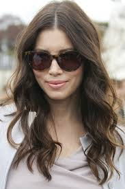 soft curl hairstyle soft curls long hairstyles hairstyle for women man