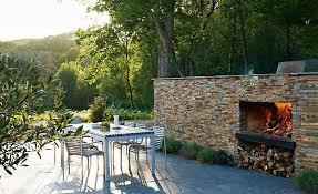 Stacked Stone Veneer Backsplash by Natural Stacked Stone Veneer Fireplace Stack Stone Veneer Fireplaces