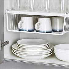 plate organizer for cabinet kitchen sliding baskets for cabinets plate organizer under cabinet
