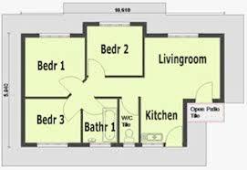 2 bedroom house plan 2 bedroom house plans internetunblock us internetunblock us