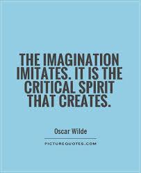 critical spirit quotes sayings critical spirit picture quotes
