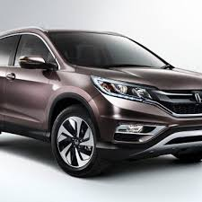 100 ideas honda cr v dimensions on habat us