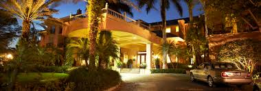 naples led commercial outdoor lighting