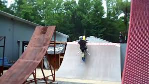 travis pastrana motocross gear backflip on a dirt bike at travis pastrana u0027s house youtube