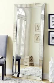 Design House 2028 Privacy Pocket Door Hardware Atg Stores by 774 Best Lowes Canada Images On Pinterest Bathrooms Decor